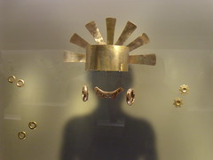DSCN0023 (chupee_1) Tags: colombia bogota museodeoro