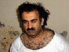 Le JDD a rencontré l'oncle de Khaled Sheikh Mohammed dit le «cerveau du 11/9″ thumbnail