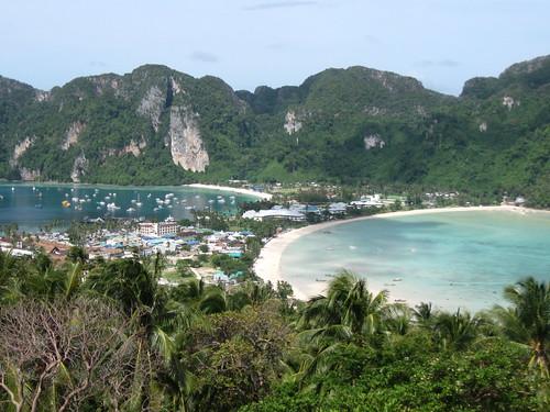 Thailande2 350