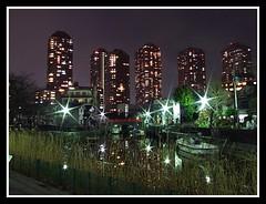 River City 21