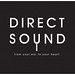 Direct Sound Logo.jpg