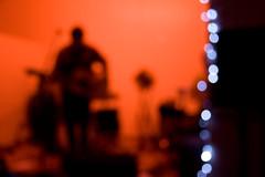 Richmond Fontaine 17 (deargdoom57) Tags: thebandroom richmondfontainethebandroomnorthyorkshire band room farndalefarndalenorth yorkshirethe richmond fontaine richmondfountaine farndale northyorkshiregigs livemusicfarndale silverbandroom northyorkshire thebandroomfarndale northyorksiregigs bandroom lowmill thebandroomlowmill northyorkshiregig