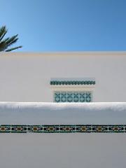 . (Heidelknips) Tags: window wall canon is power shot tunisia 110 sx tunesien
