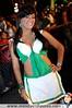 Sexy Modelo Dominicana foto2