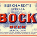 "burkhardt's_bock • <a style=""font-size:0.8em;"" href=""https://www.flickr.com/photos/41570466@N04/3926706685/"" target=""_blank"">View on Flickr</a>"