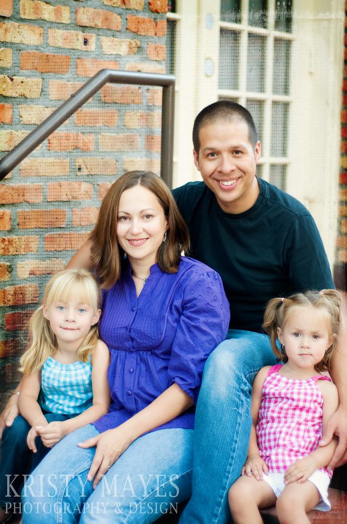 Family 2  copy