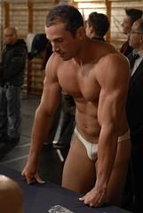 13 (bb-fetish.com) Tags: poser muscle bodybuilder