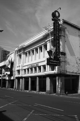 Landmark Building01