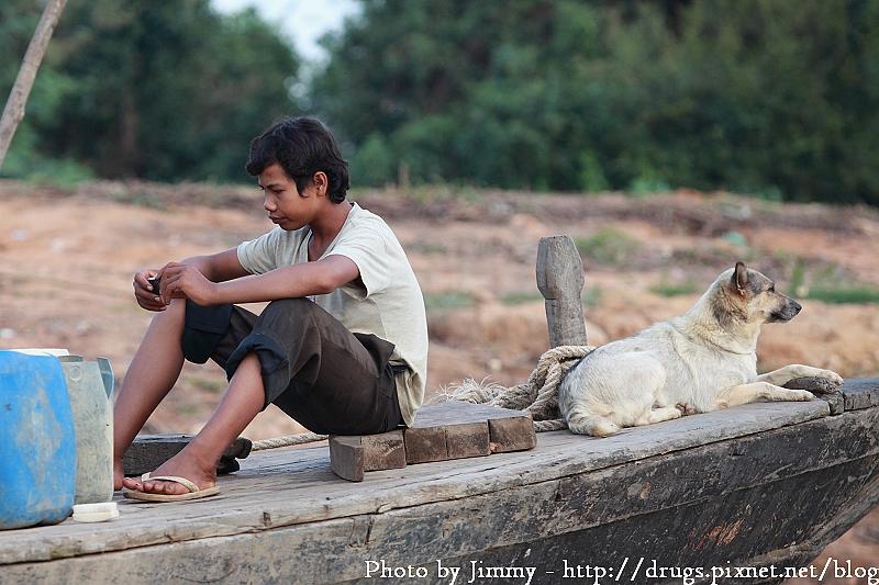 Angkor_1_236