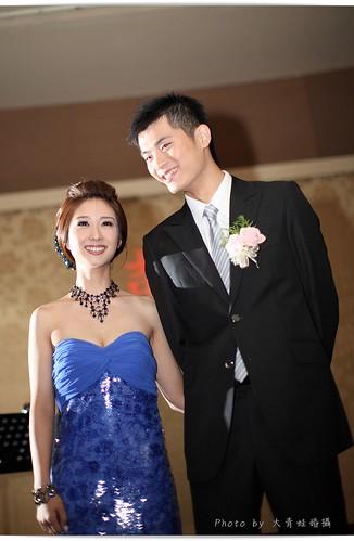 以群&宜家的婚禮記錄_by大青蛙婚攝0127