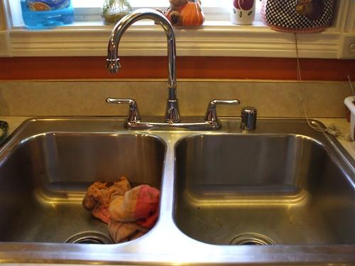 faucet 016