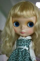 Simply Elke