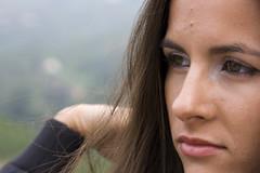 IMG_7485 (www.andreaalbertino.com) Tags: autumn portrait fashion landscape nose model eyes dof lips sguardo ritratto lavinia beautifulgirl langhe sigma18200 lavinica andreaalbertino