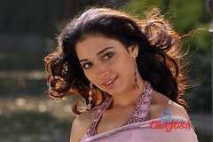 tamanna - Tamannah (CineJosh.com) Tags: new girls boy woman india cinema hot cute sexy guy film boys girl beautiful smart lady movie star actors nice women gallery superb photos indian south young handsome guys ap hero actress heroine bollywood actor spicy wallpapers hyderabad naval andhra navel tamil stills kollywood heros pradesh actresses telugu cleverage heroines tollywood