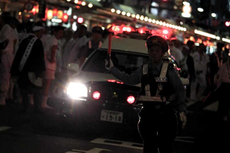 kyoto_police