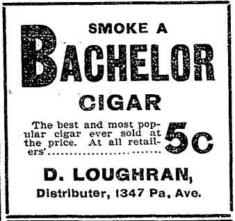 1905_loughran_cigar