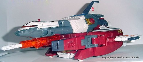 Jetfire Energon Mega-Class Transformers 002