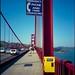 San Francisco, 1999