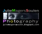 Julie Magers Soulen Photography