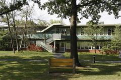 Girls Dorm (Principia School) Tags: residence dormitory principiaschool
