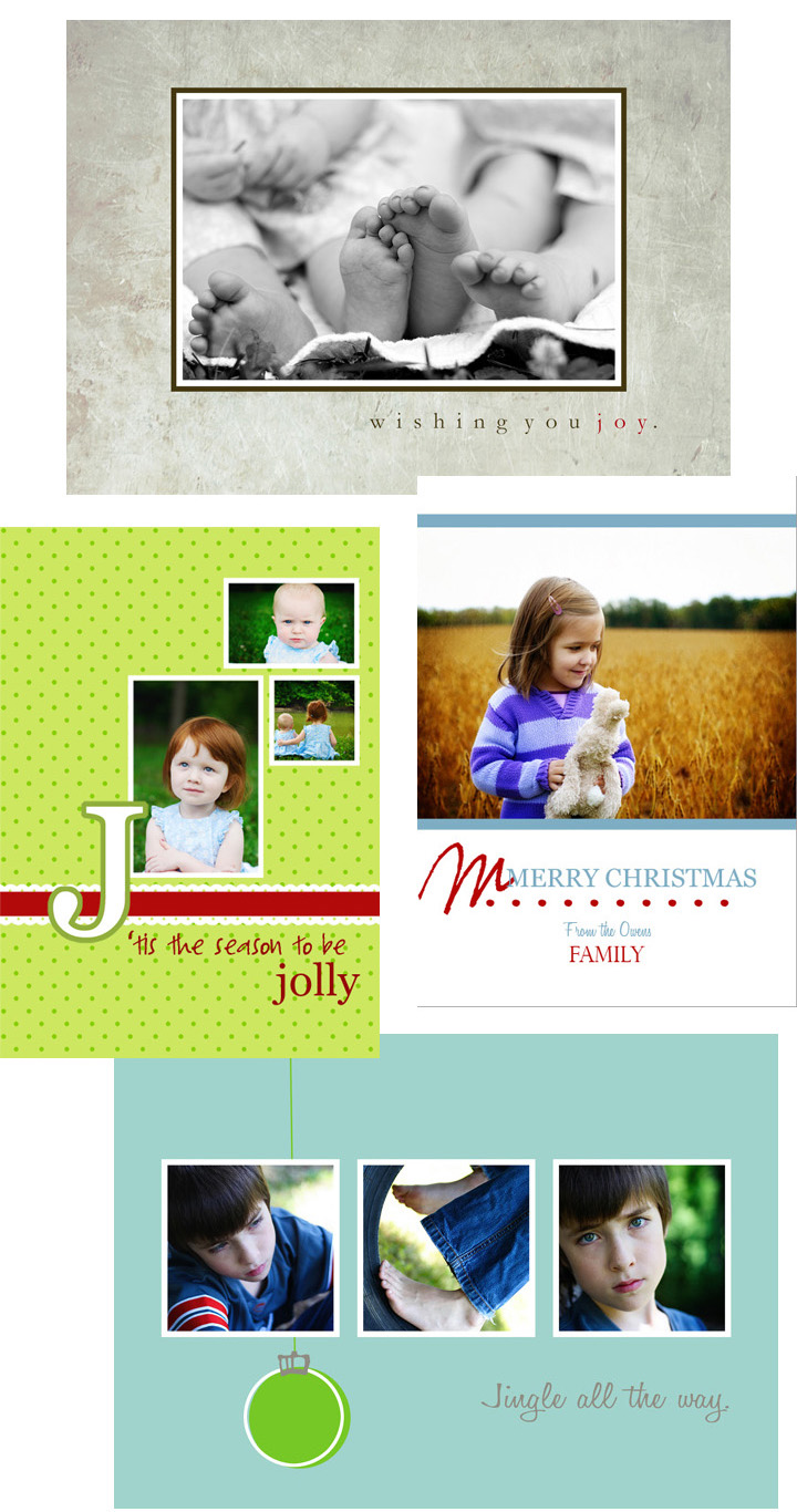 holidaycards2