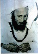 Moulay Suleiman Rahmatullah Alayh (Hafiz Zahid Hussain from Darbar e Qalanderia,Gulbe) Tags: all times allah aulia
