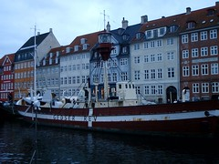 DavisStrait09_31Oct_Copenhagen_3