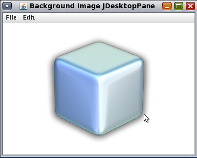 JDesktopPane_With_Background