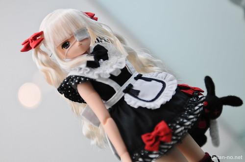 DollShow26-DSC_8224