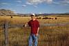 IMG_0596 (Mark Frye) Tags: wyoming bison grandteton grandtetonnationalpark elkranchflats