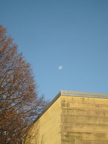 Boliou Moon