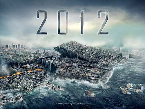 2012 movie-wallpaper windows 7