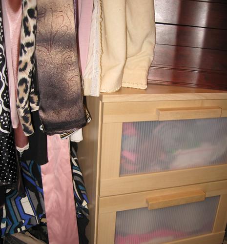 my-closet-11