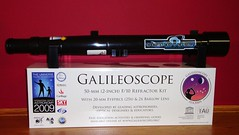 Galileoscope (2)