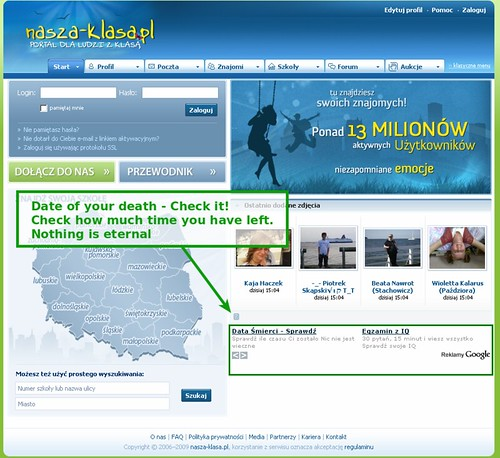 nasza-klasa-leading-social-site