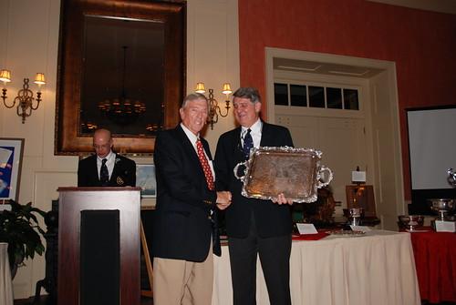 Hicks Trophy