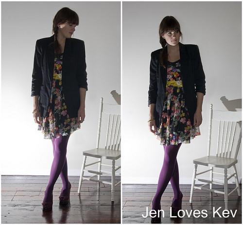 inspiration: Jen Love Kev