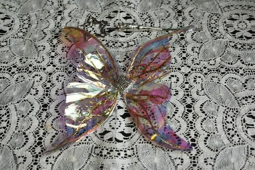 l'armoire de 82(mnf-SG-tiny)ailes de fée et lingerie mnf p4 4131388708_4baca6cf78
