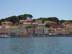 ILG_20080621_5040 (ilg-ul) Tags: harbour croatia malilošinj lošinjisland
