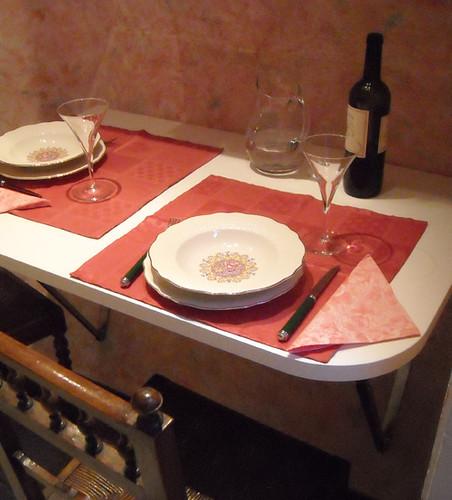 tavolo-apparecchiato-dett-dining-table