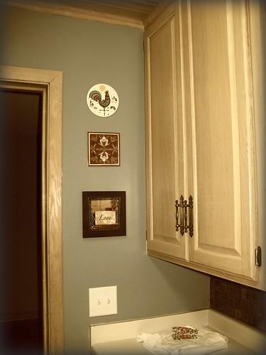 kitchen_corner_trivets_retro