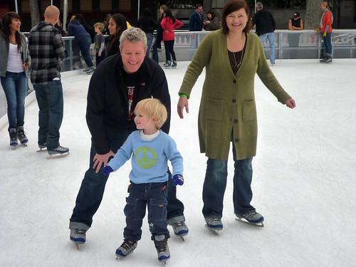 skating 022