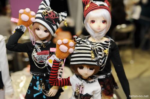 DollsParty22-DSC_9466