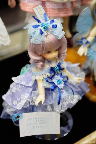 DollsParty22-DSC_9791