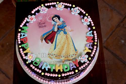 cake8471