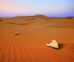DUNES III (Ateeg.ws) Tags: dunes