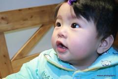 IMG_2082 (masonk100) Tags: daughter ye yong