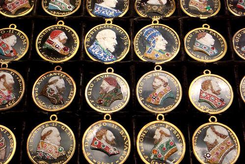 cabinet des médailles, bibliotheque nationale site richelieu