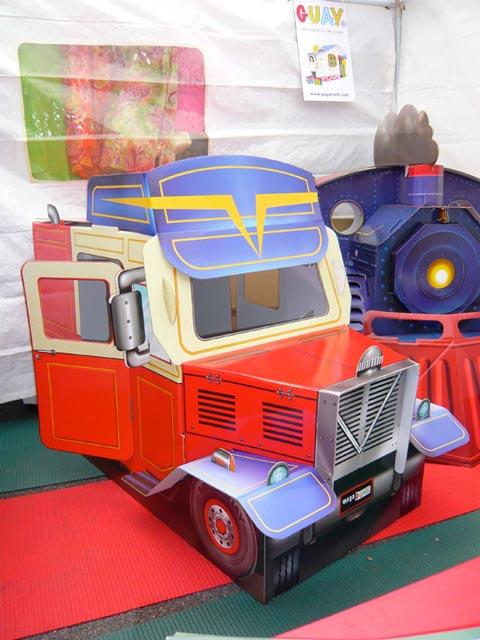 juguetes-de-cartón-1