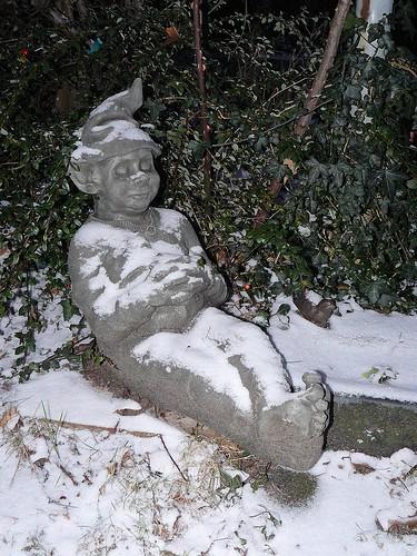 Winterwichtel